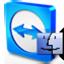 mac_support