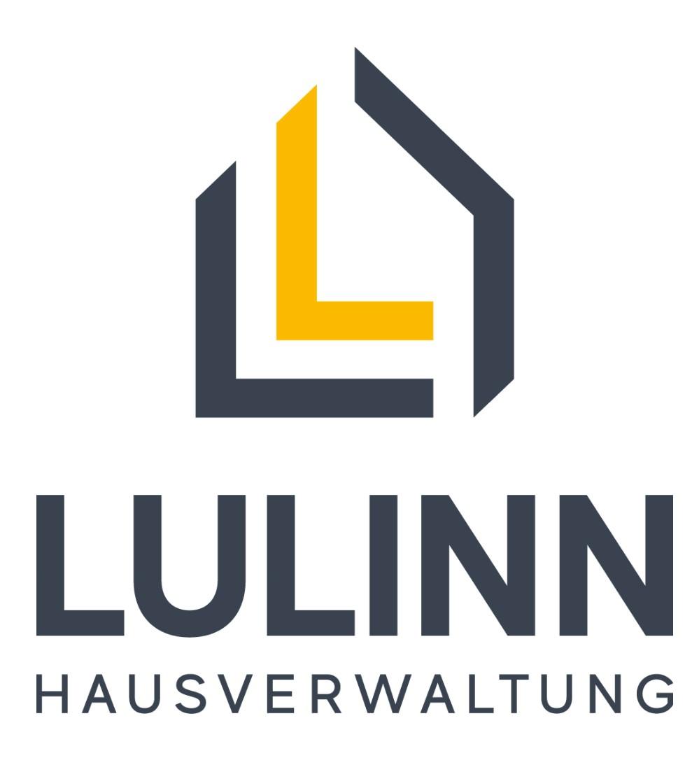 Lulinn Hausverwaltung Ober-Olm