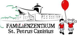 St.Petrus Canisius - Mainz